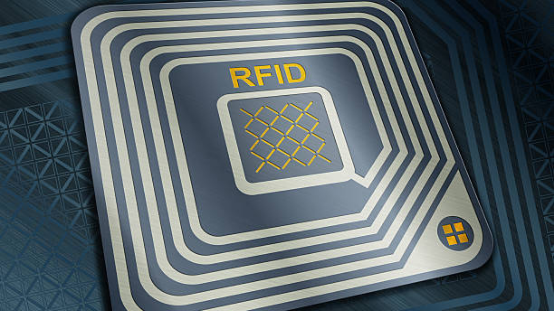 Cos'è una schermatura RFID e a cosa serve?